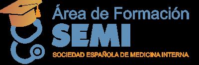 Área de Formación online SEMI-FEMI
